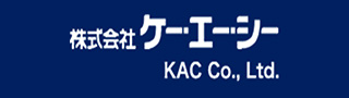 KAC Co., Ltd